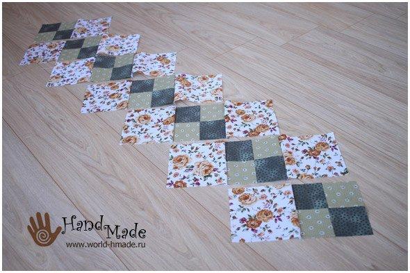 1501501196_tablecloth_14.jpg