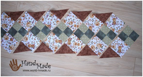 1501501206_tablecloth_16.jpg