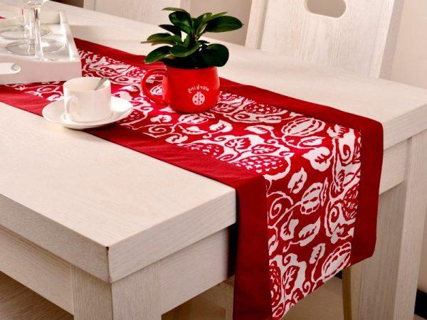 Интересные идеи украшения стола на День Рождения своими руками
