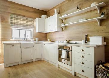 Стеновые панели для кухни — материалы