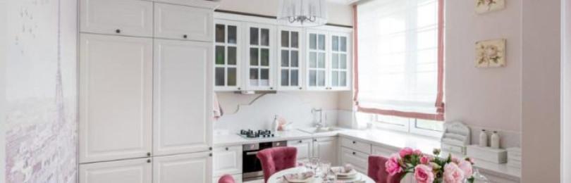 Круглый стол на кухню: виды, материалы, как выбрать, фото в интерьере