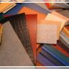 Как выбрать линолеум для квартиры по качеству и технических характеристикам