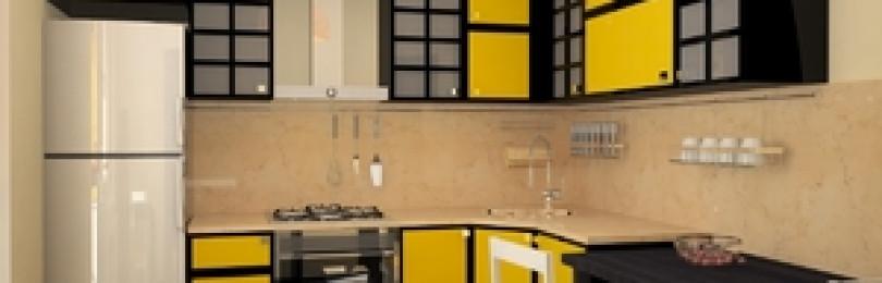Кухня в японском стиле — дизайн интерьера, идеи для ремонта и отделки