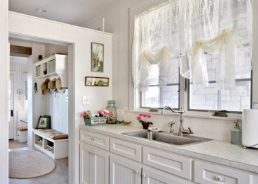 Картины для интерьера кухни: как выборать и куда повесить