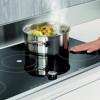 Какая посуда подходит для индукционных плит: как выбрать, обзор производителей