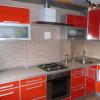 Алюминиевые фасады для кухни: виды, преимущества, как сделать?