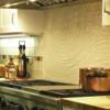 Декоративная штукатурка на кухне: как выбрать, отзывы, +30 фото