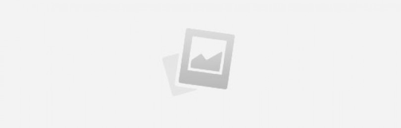 Овальный кухонный раскладной стол: обзор видов